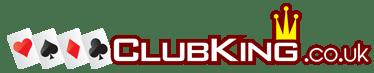 ClubKing Logo